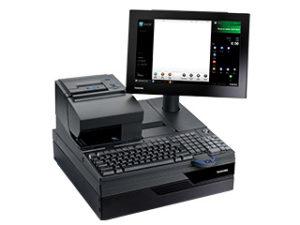 TCx700-320x240-062315a