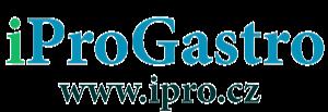 logo-gastro-lowercase-300